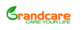 Shanghai Grandcare Industry Co., Limited